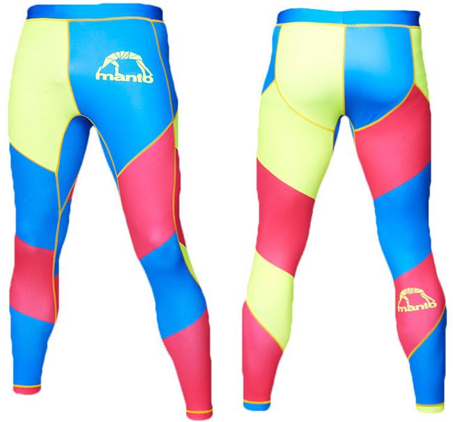 manto-multicolor-mma-spats