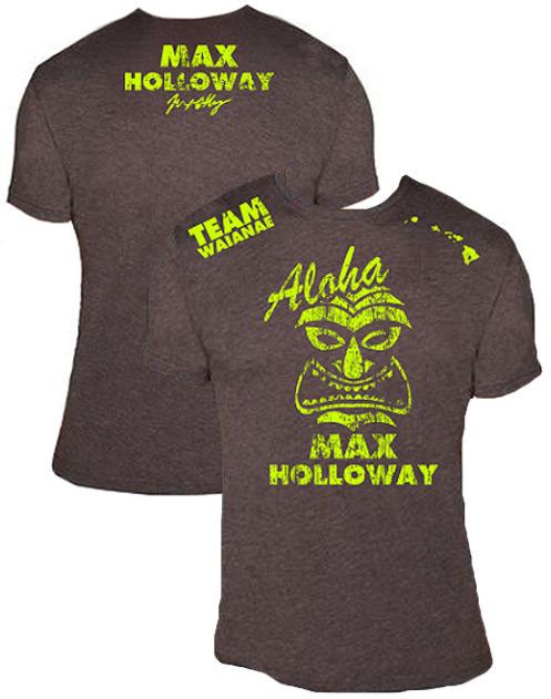 max-holloway-team-waianae-shirt
