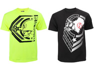 metal-mulisha-tees-winter-2014