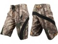 metal-mulisha-tracker-boardshorts