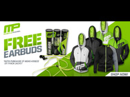 muscle-pharm-earbuds-deal