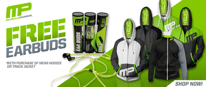 musclepharm-earbuds-deal