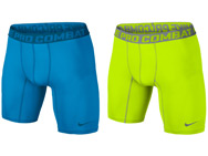 nike-pro-combat-compression-short-winter-2014-colors
