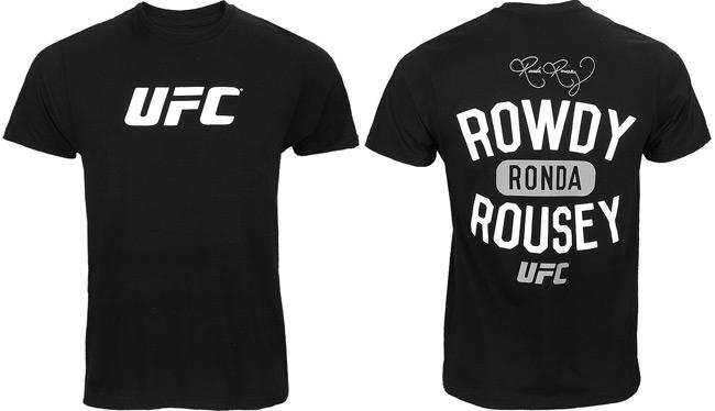 ronda-rousey-ufc-170-walkout-shirt