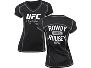 ronda-rousey-ufc-170-performance-walkout-tee
