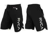 rvca-bj-sport-short