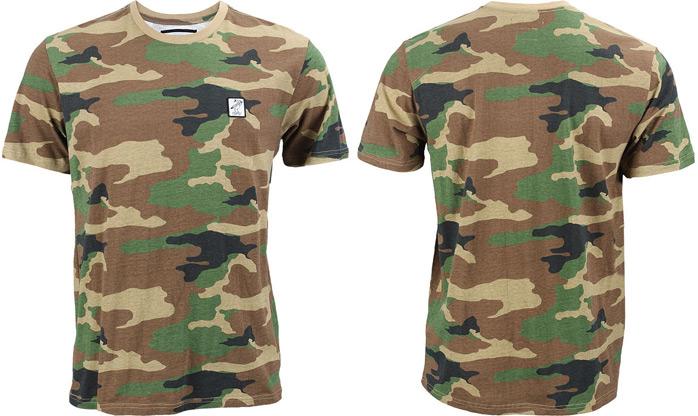 rvca-shaka-crew-shirt