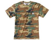 rvca-shaka-shirt