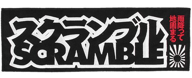 scramble-gi-patch-black