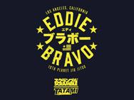 scramble-tatami-eddie-bravo-preview