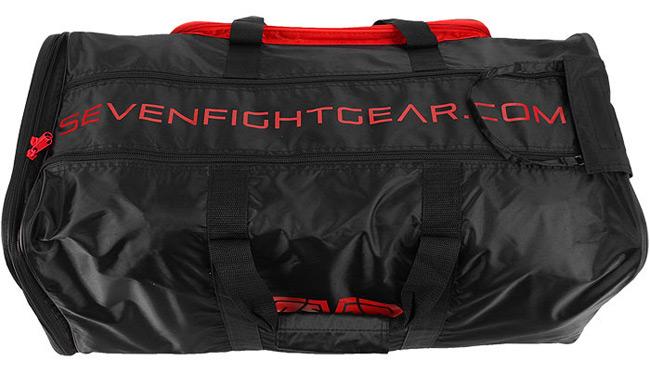 seven-fight-gear-bag-2