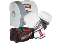 seven-fight-gear-bundle