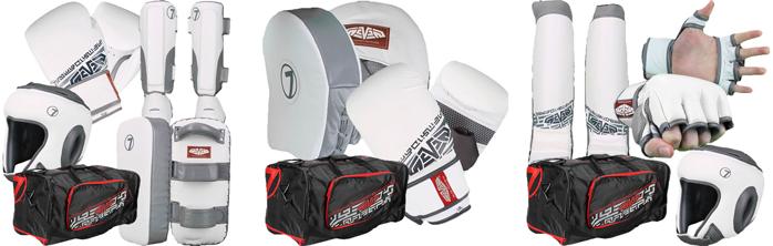 seven-fight-gear-bundles