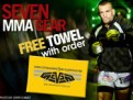 seven-fight-gear-free-towel