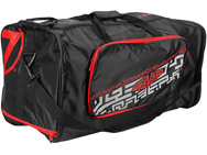 seven-fight-gear-gym-bag