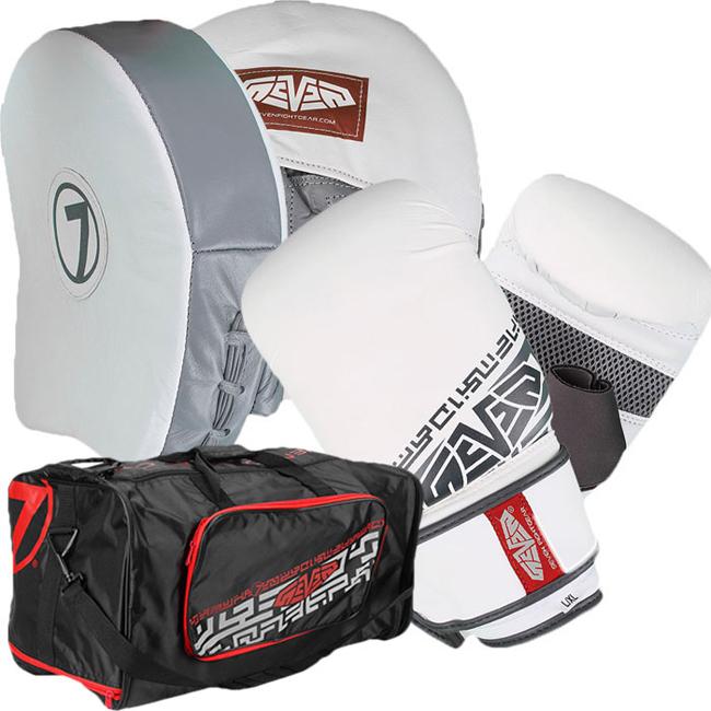seven-fight-gear-mitt-glove-bundle