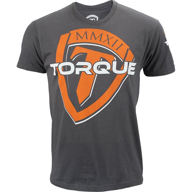 torque-atomic-shield-shirt