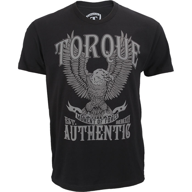 torque-authentic-eagle-shirt