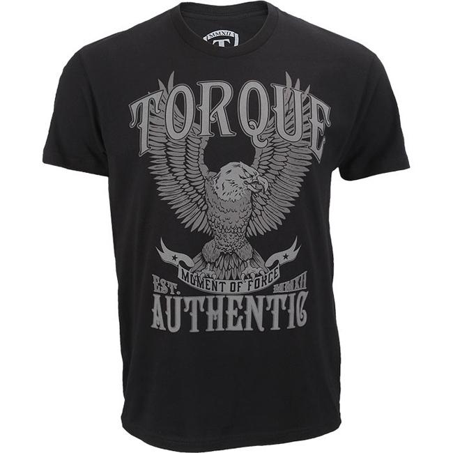 torque-authentic-eagle-shirt