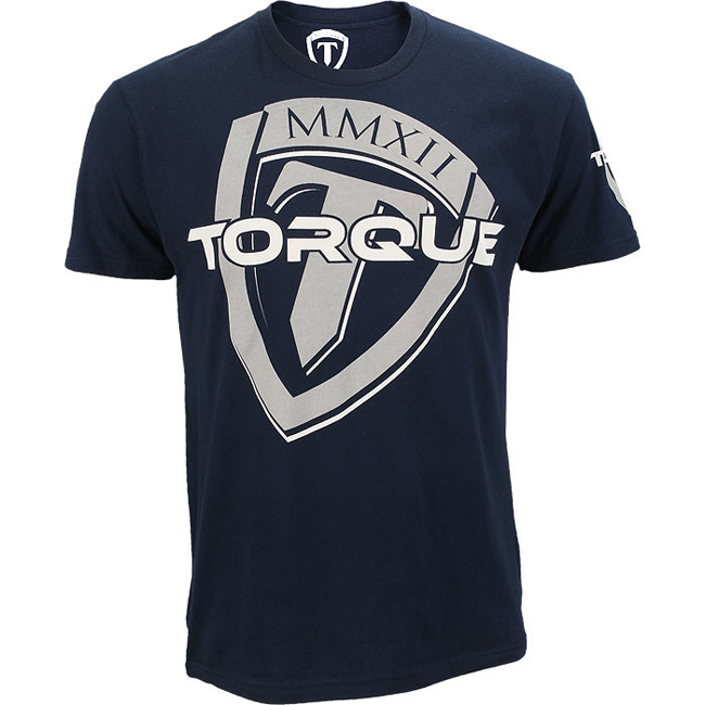 torque-midnight-shield-shirt