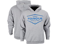 torque-mof-moment-of-force-hoodie