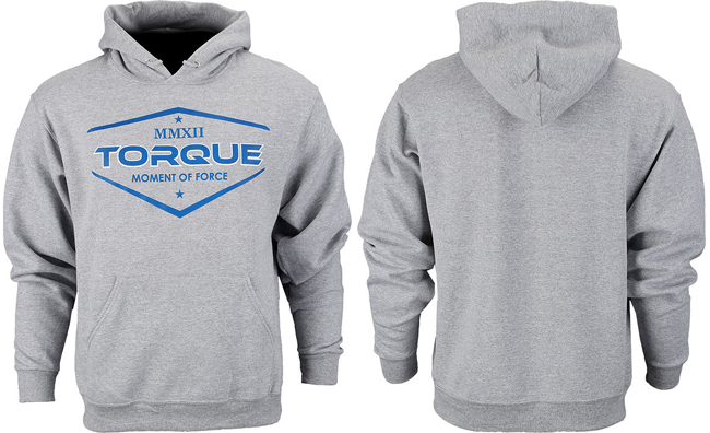torque-moment-of-force-hoodie
