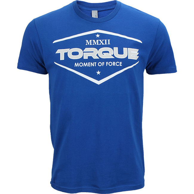 torque-moment-of-force-mof-shirt