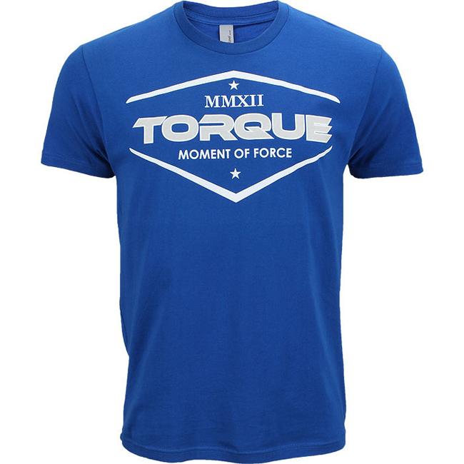 torque-moment-of-force-mof-shirt
