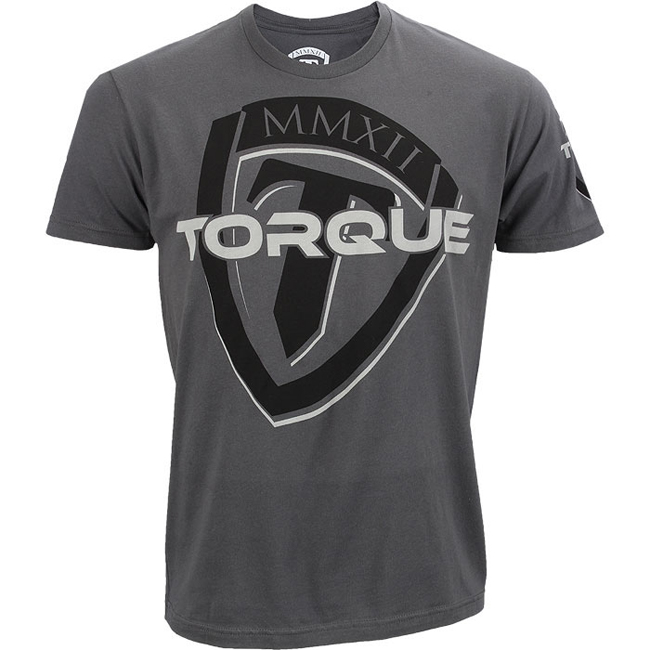 torque-steel-shield-shirt