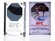ufc-165-octagon-collectible