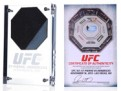 ufc-167-mat-collectible