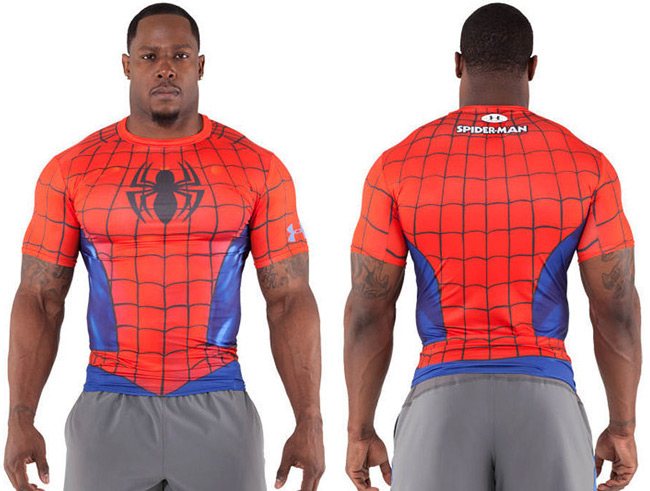 under-armour-alter-ego-spiderman-shirt