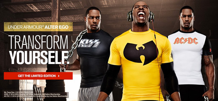 under-armour-alter-go-music-compression-shirts