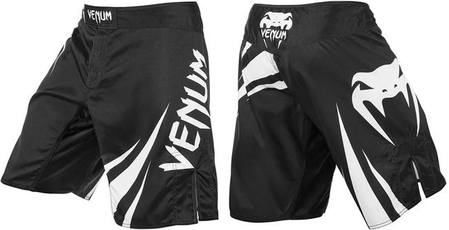 venum-challenger-fight-shorts