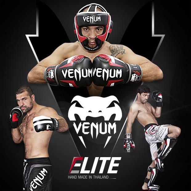 venum-elite-fight-gear