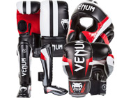 venum-elite-gear-bundle