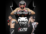 venum-elite-gear