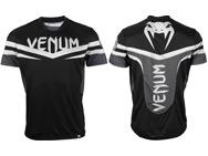 venum-jose-aldo-ufc-169-shirt