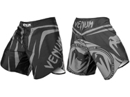venum-sharp-silver-arrow-fight-shorts