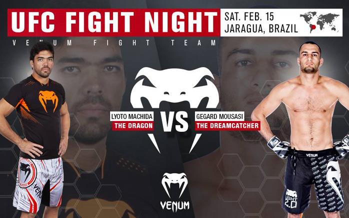 venum-ufc-fight-night-36-clothing