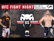 venum-ufc-fight-night-36-team