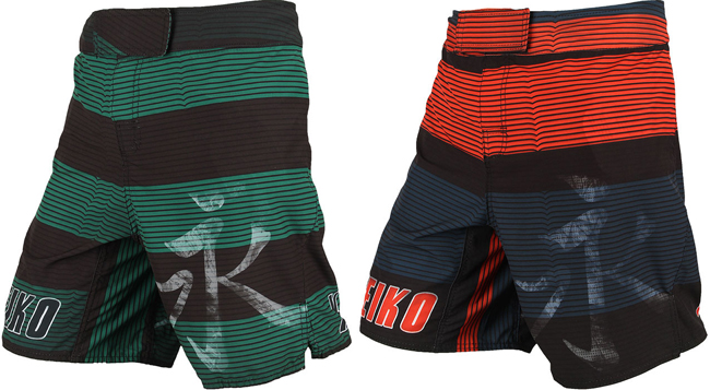 KEIKO-vibe-shorts