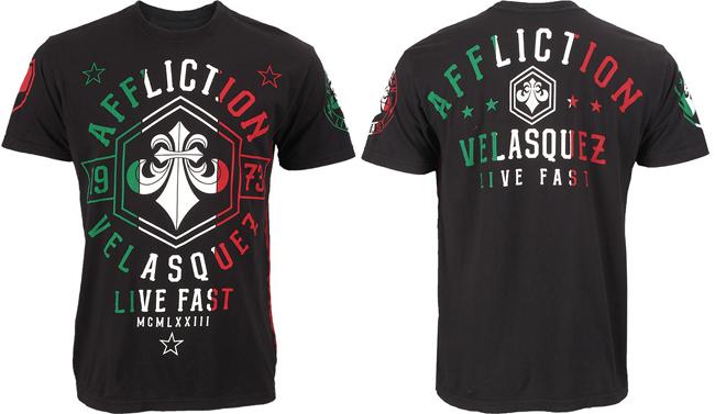 affliction-cain-velasquez-command-shirt