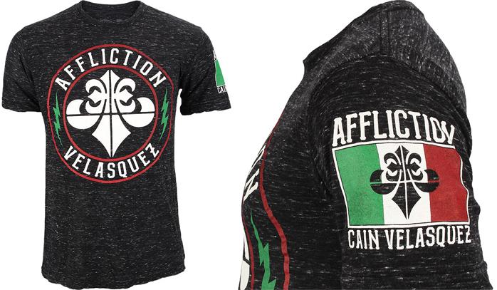 affliction-cain-velasquez-discipline-shirt