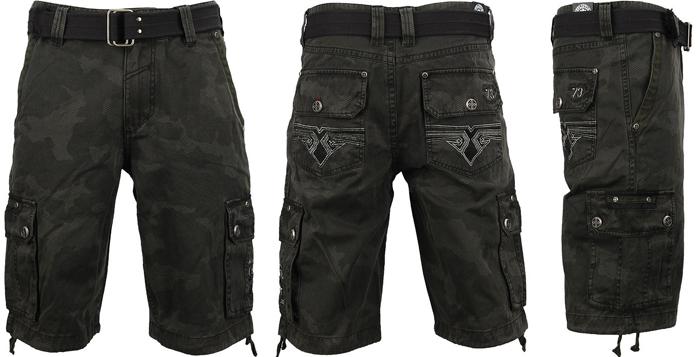 affliction-pleasant-surprise-cargo-shorts