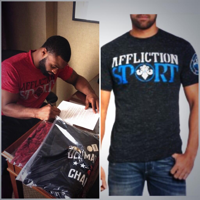 affliction-signs-tyron-woodley