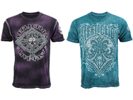 affliction-tees-spring-2014