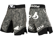 bad-boy-legacy-ii-camo-shorts