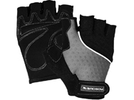bad-boy-weightlifting-gloves
