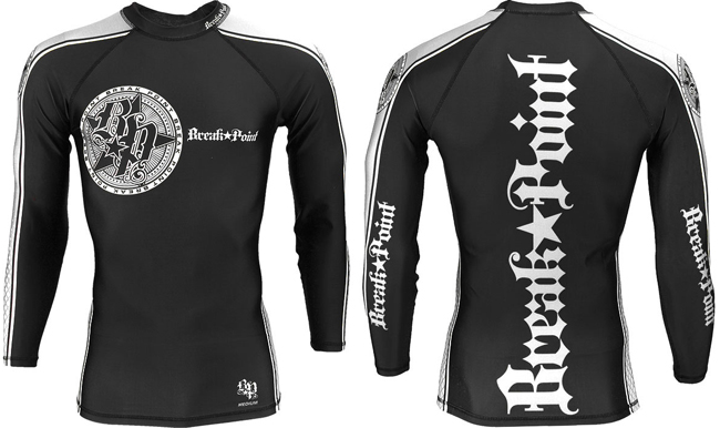 break-point-elite-long-sleeve-rashguard-black